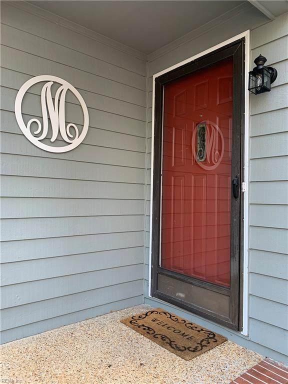 17 Autumn E, James City County, VA 23188 (#10369436) :: Atlantic Sotheby's International Realty