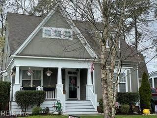 1964 Beechwood Rd, Chesapeake, VA 23323 (#10369630) :: Atlantic Sotheby's International Realty