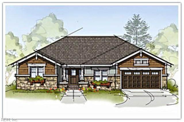 3219 Gardenia Ct, Suffolk, VA 23435 (MLS #10369686) :: AtCoastal Realty
