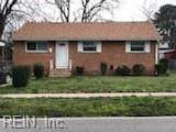 732 Old Buckroe Rd - Photo 1