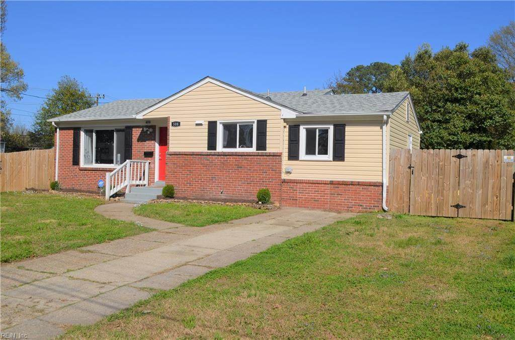 508 Hinsdale Ct - Photo 1