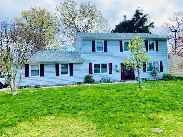 600 Cold Stream Pl, Virginia Beach, VA 23452 (#10369716) :: Berkshire Hathaway HomeServices Towne Realty