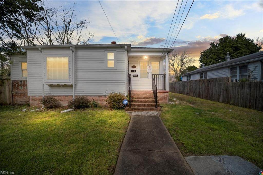 109 Frissell St - Photo 1