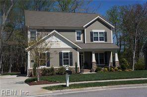 3118 Cherry Hill Ln, Suffolk, VA 23435 (#10370075) :: The Kris Weaver Real Estate Team