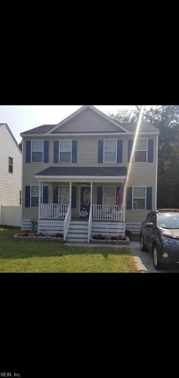 119 Westonia Rd, Chesapeake, VA 23323 (MLS #10370185) :: AtCoastal Realty