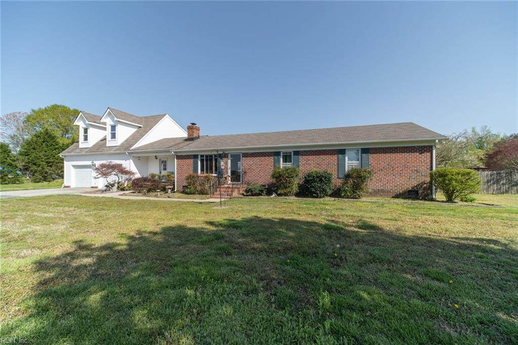 2173 Fentress Airfield Rd - Photo 1