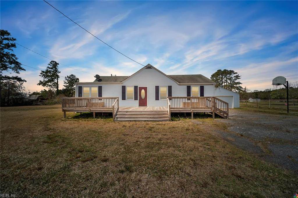 4085 Muddy Creek Rd - Photo 1
