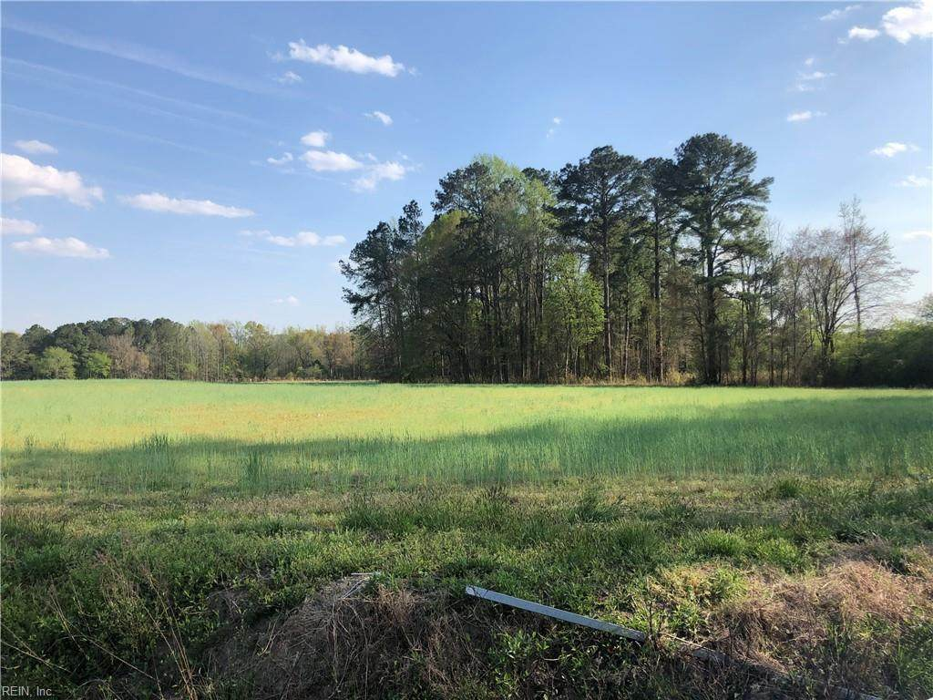 6 Ac Mineral Spring Rd - Photo 1