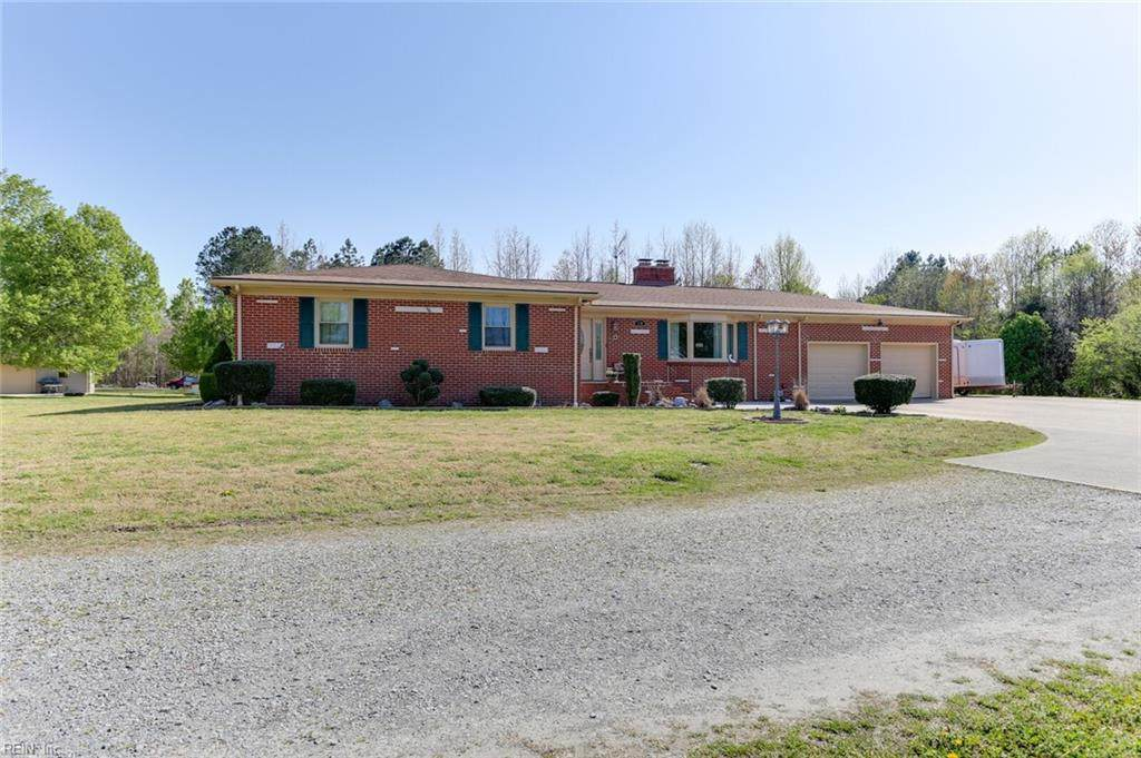 6367 Everets Rd - Photo 1
