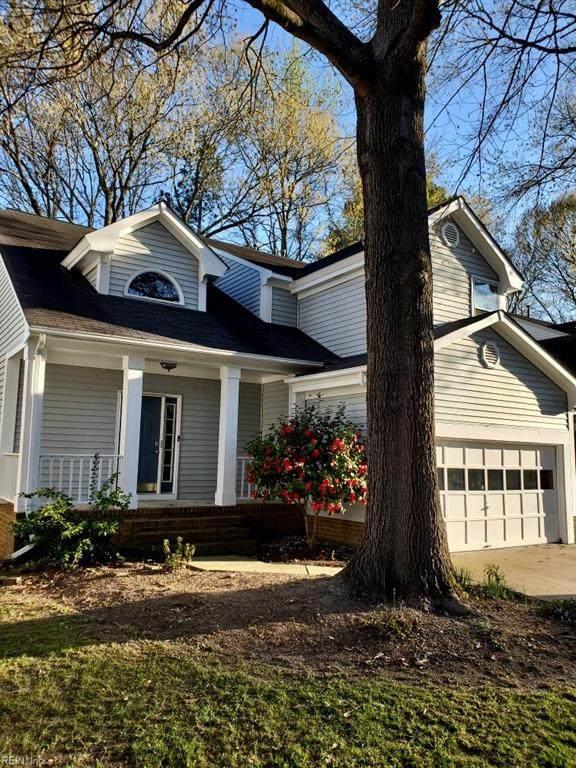927 Brandon Quay, Chesapeake, VA 23320 (#10370678) :: Abbitt Realty Co.