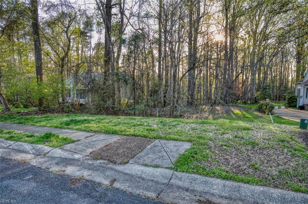 9928 Mountain Berry Ct - Photo 1