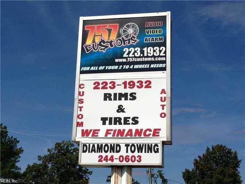 5933 Jefferson Ave - Photo 1