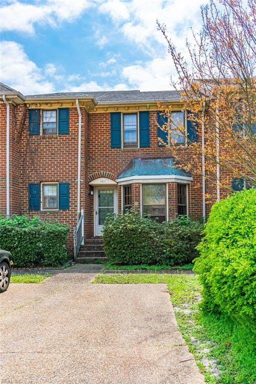 4311 Sugarleaf Ct, Virginia Beach, VA 23462 (#10370847) :: Berkshire Hathaway HomeServices Towne Realty