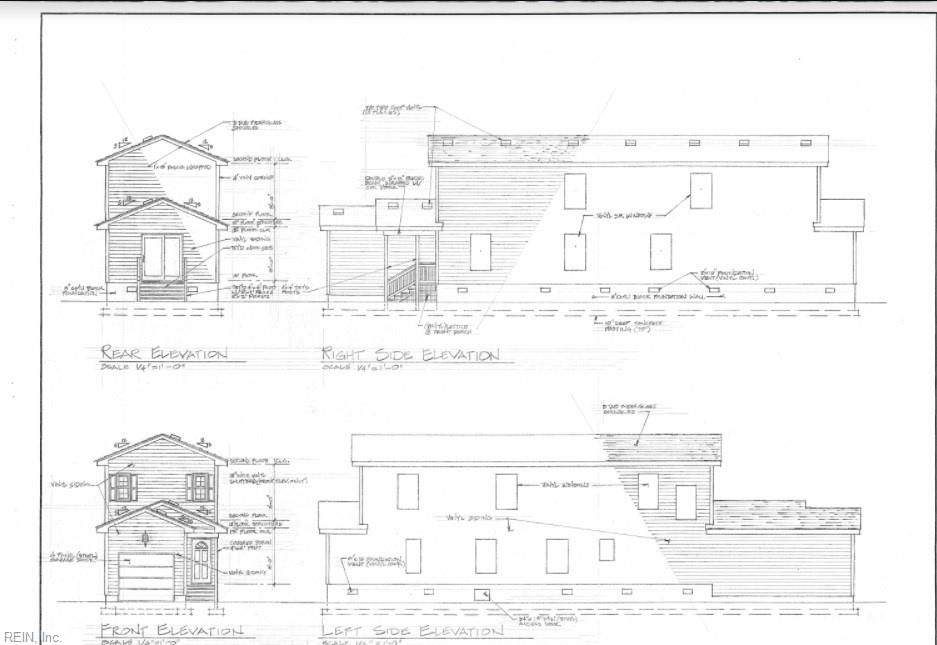 6113 Old Townpoint Rd - Photo 1