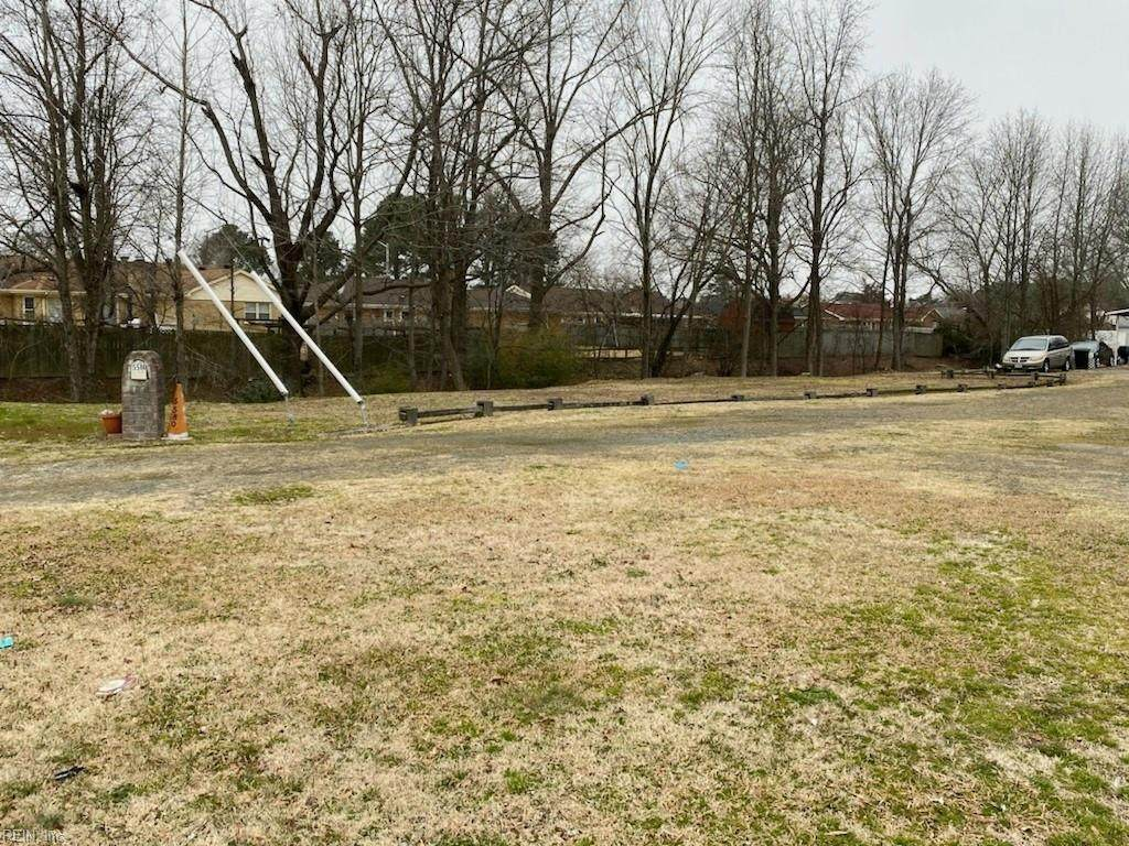 5578 Indian River Rd - Photo 1