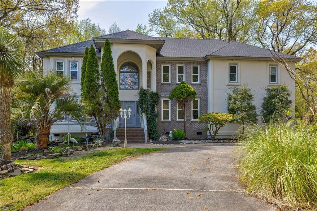 1125 Five Point Rd - Photo 1
