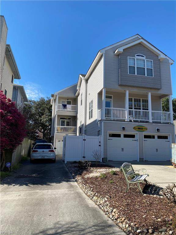 3809 Surry Rd, Virginia Beach, VA 23455 (MLS #10371297) :: AtCoastal Realty