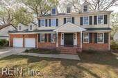 952 Wickham Ct, Virginia Beach, VA 23464 (#10371305) :: Berkshire Hathaway HomeServices Towne Realty