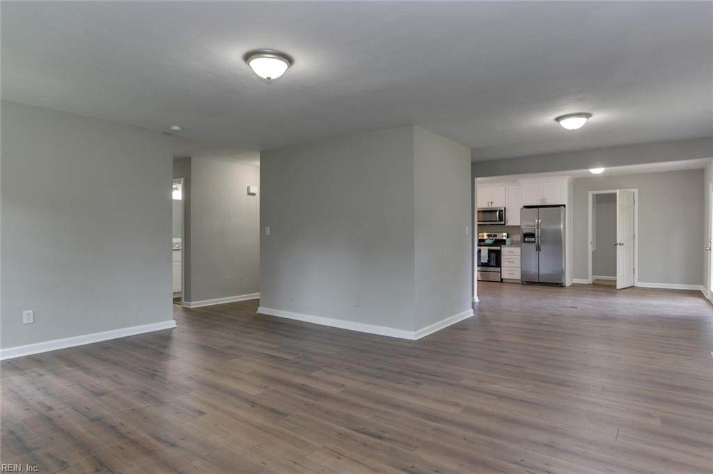 3509 Spence Rd - Photo 1