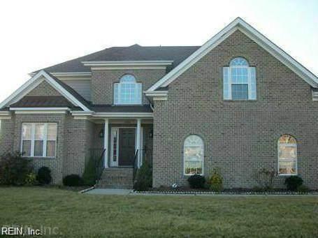 1604 Clarks Cir, Chesapeake, VA 23321 (MLS #10371427) :: AtCoastal Realty
