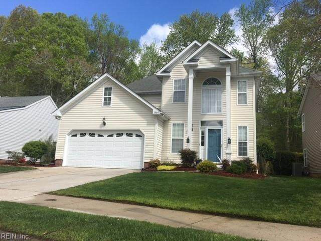 2804 Stephenson Ct, Virginia Beach, VA 23456 (#10371501) :: Berkshire Hathaway HomeServices Towne Realty