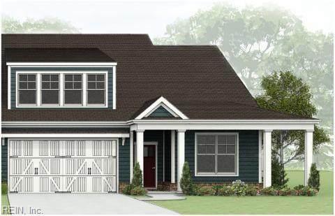 209 Creek Front Ln, Suffolk, VA 23435 (#10371712) :: Atlantic Sotheby's International Realty