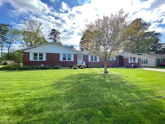 3221 Club House Rd, Virginia Beach, VA 23452 (#10371756) :: Berkshire Hathaway HomeServices Towne Realty