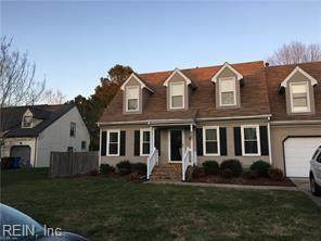 1012 Chesterfield Ter, Chesapeake, VA 23320 (#10372201) :: Berkshire Hathaway HomeServices Towne Realty