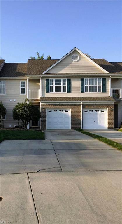 2109 Bizzone Cir, Virginia Beach, VA 23464 (#10372234) :: Team L'Hoste Real Estate