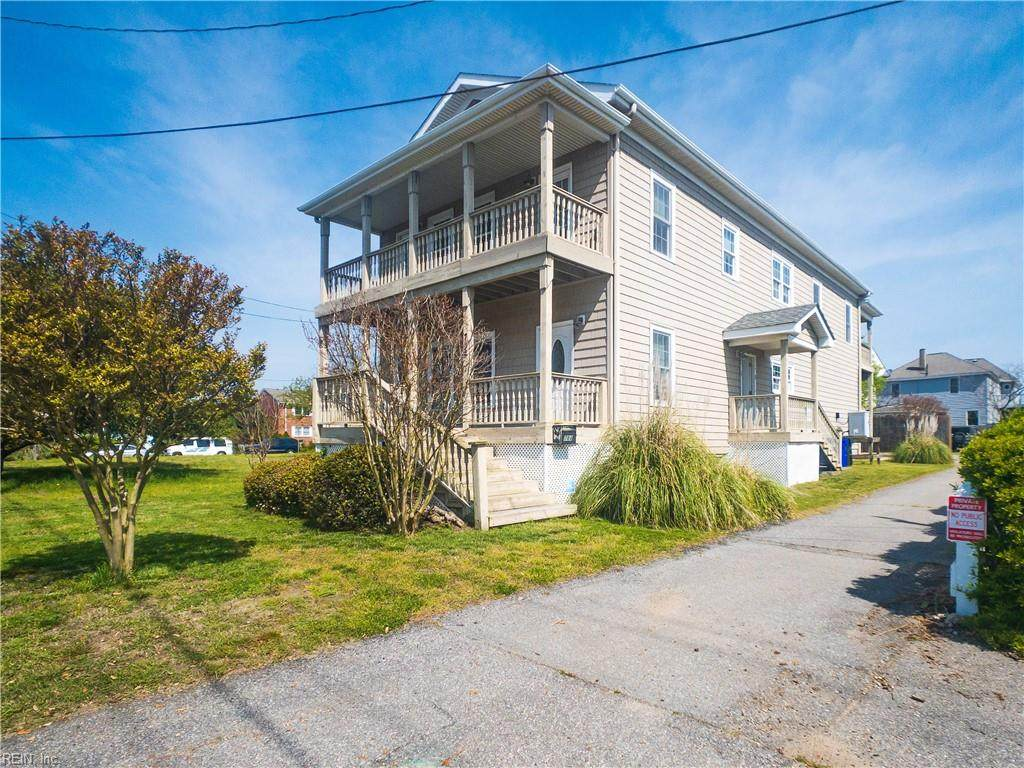 784 Ocean View Ave - Photo 1