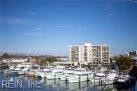 500 Pacific Ave #607, Virginia Beach, VA 23451 (#10372605) :: Seaside Realty