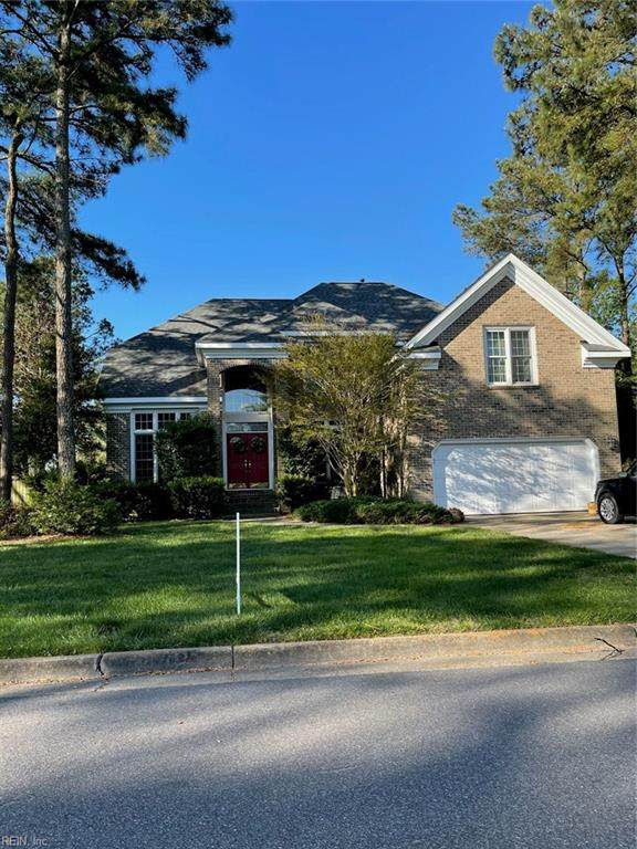 829 Costa Grande Dr, Virginia Beach, VA 23456 (#10372664) :: Atkinson Realty