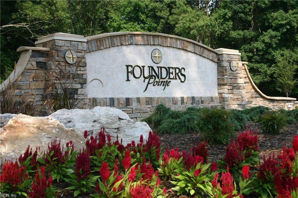 908 Founders Pointe Trl - Photo 1