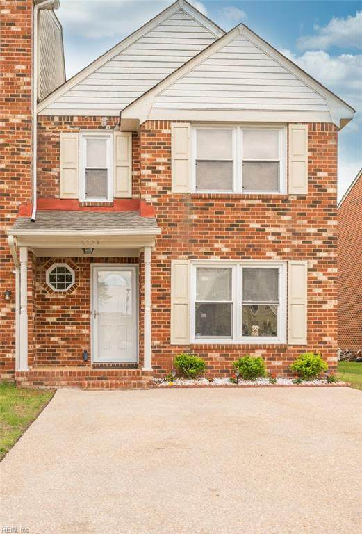 5323 Canterford Ln - Photo 1