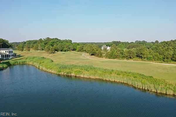 511 Walbridge Bend Bnd, Northampton County, VA 23310 (#10373420) :: The Kris Weaver Real Estate Team