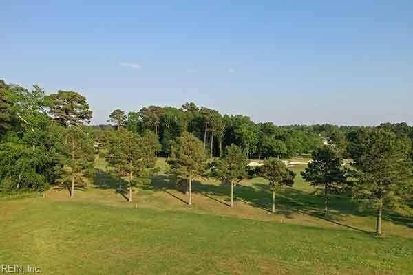 311 Captain Orris Browne, Northampton County, VA 23310 (#10373437) :: Avalon Real Estate