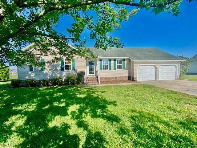 305 Rhonda Rd, Pasquotank County, NC 27909 (#10373646) :: Abbitt Realty Co.