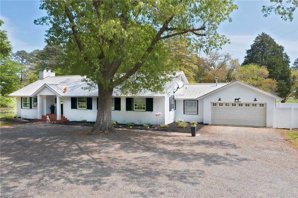 445 Whitfield Rd - Photo 1