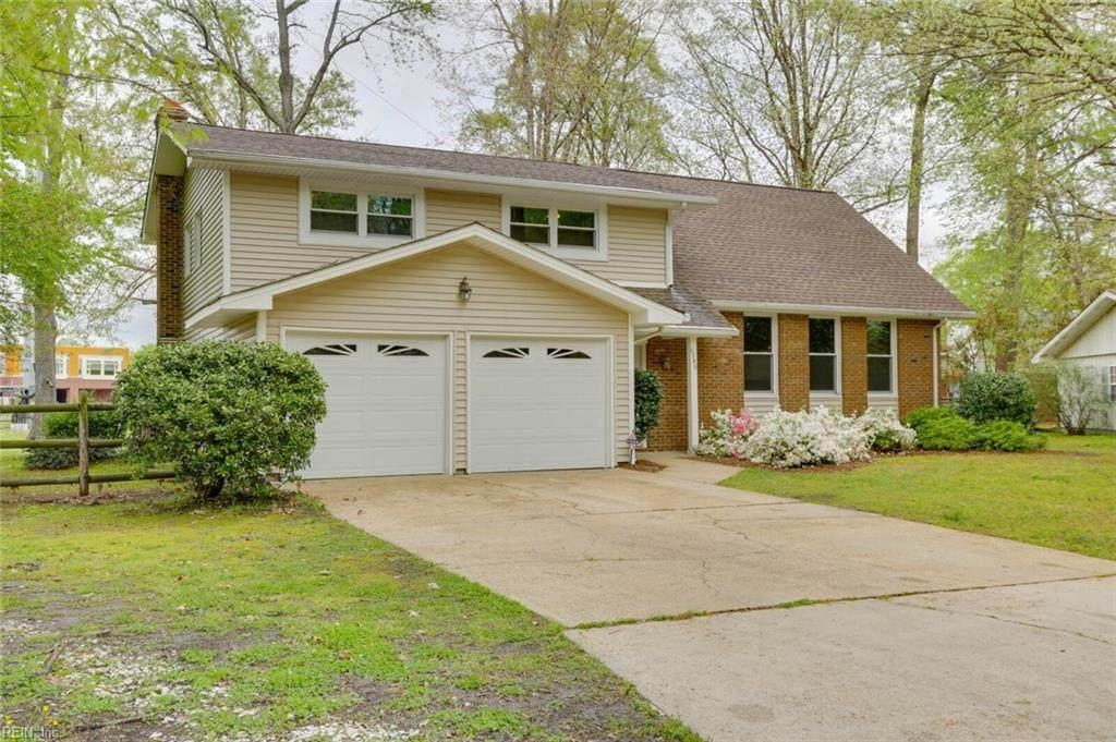 6348 Colby Way - Photo 1