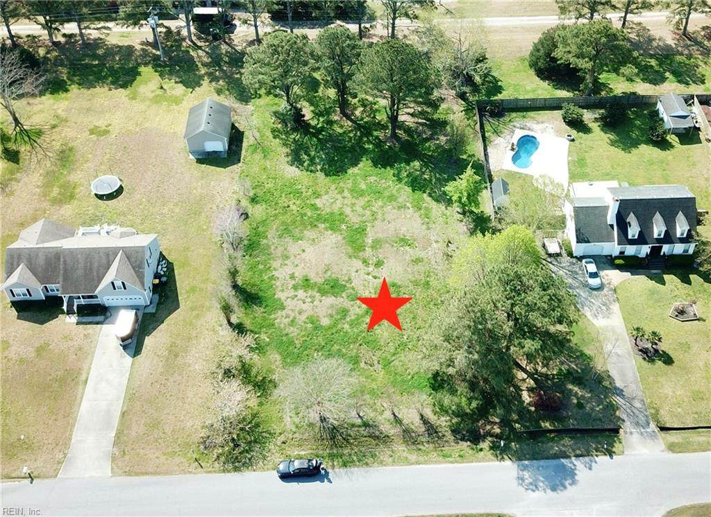 104 Currituck Sound Dr - Photo 1