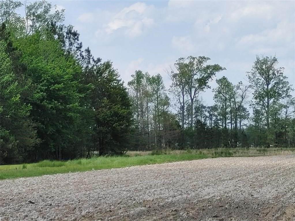 Lot 1 Woodville (15 Acre) Rd - Photo 1