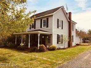 4288 Buckley Hall Rd - Photo 1