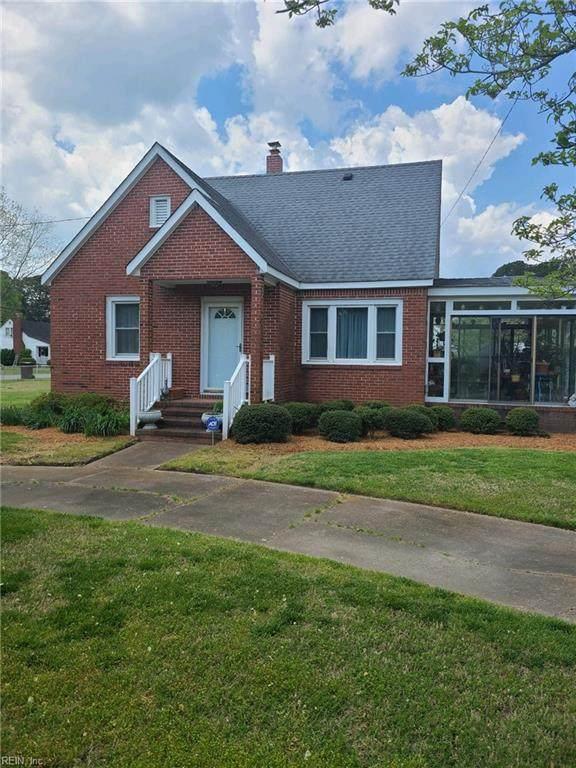 1800 Dock Landing Rd, Chesapeake, VA 23321 (#10374779) :: Austin James Realty LLC
