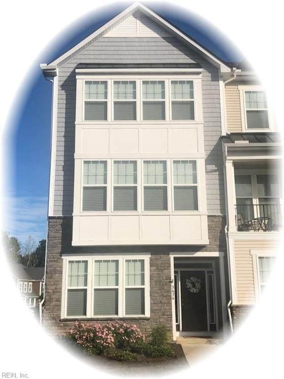 3434 Hickory Neck Blvd, James City County, VA 23168 (#10374821) :: Team L'Hoste Real Estate