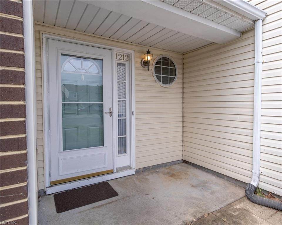 1212 Alder Ct - Photo 1