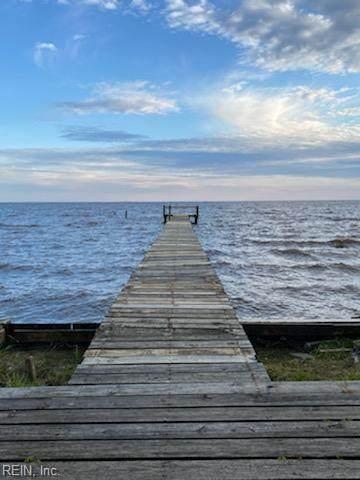 125 Sailboat Rd, Camden County, NC 27974 (#10375318) :: Atlantic Sotheby's International Realty
