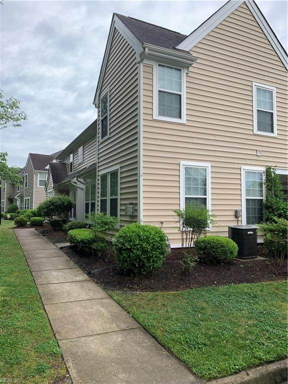 2254 Humphreys Dr Cor, Suffolk, VA 23435 (#10375711) :: Berkshire Hathaway HomeServices Towne Realty