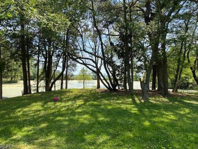 0 Hermitage Ln, Gloucester County, VA 23061 (#10375840) :: Kristie Weaver, REALTOR