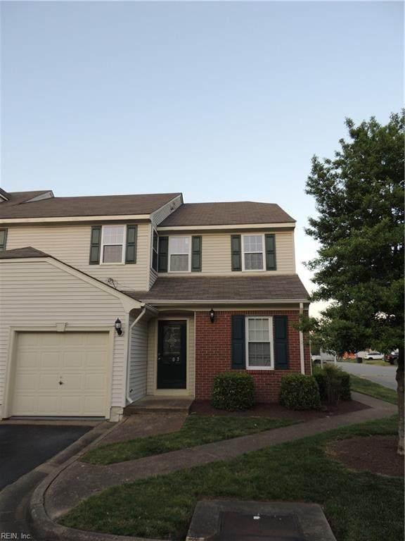 4902 April Ave, Virginia Beach, VA 23464 (#10375966) :: Encompass Real Estate Solutions
