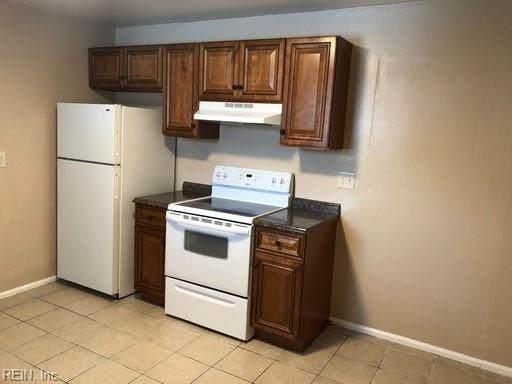 949 Park Ave, Norfolk, VA 23504 (#10376240) :: Rocket Real Estate